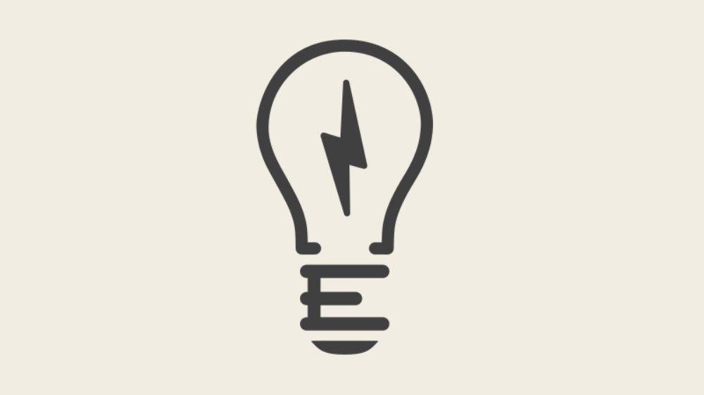 Electrik Bulb